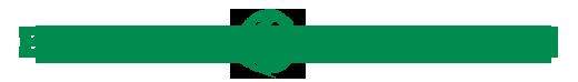 Biotope aquarium-logo