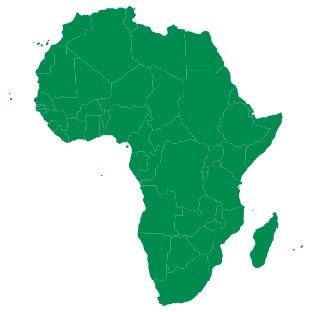 afrika_Clipart_Free