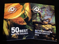 50best biotope aquaria