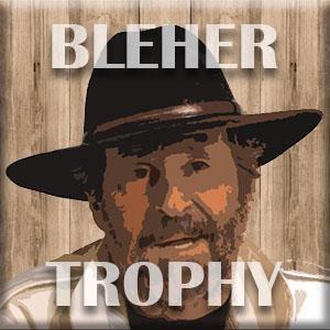 Blecher Trophy 2