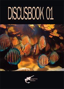 discus_book_01