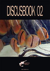 discus_book_02
