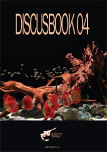 discus_book_04