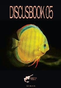 discus_book_05