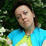 gladyshenko