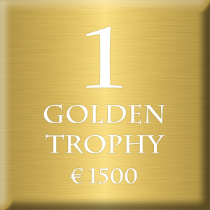 golden-trophy-3