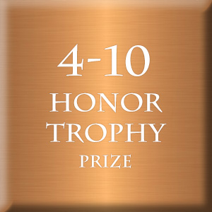 honor-trophy-3