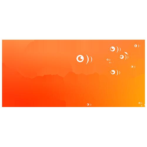 Lavka_Akvariumista_2019-2