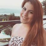 Natalia150_150