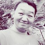 Nguyen150_150