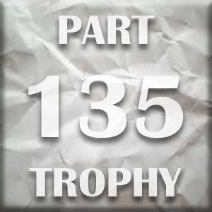 Part-trophy
