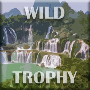 Wild Trophy 2
