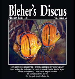 blehers_discus_2_small