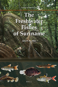 fishes_of_suriname