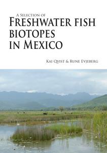 mexico_biotopes