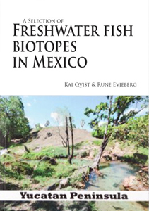 mexico_biotopes2