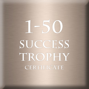 success-trophy-3
