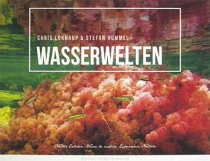 wasserwelten-lukhaup-hummel_small