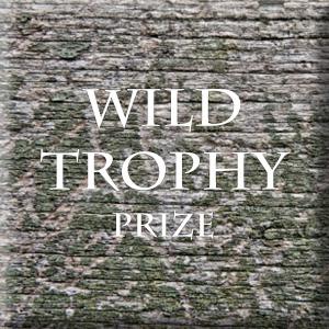 wild-trophy-3